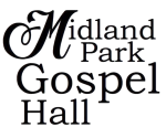 Midland Park Gospel Hall
